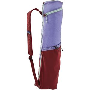 Patagonia Lightweight Yoga Sling - 610cu in