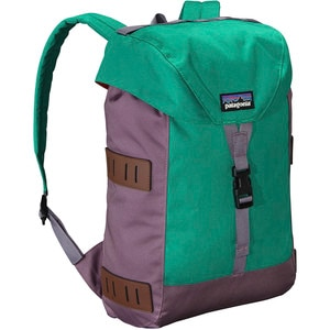 Patagonia Kids' Bonsai Backpack 14L - 854cu in