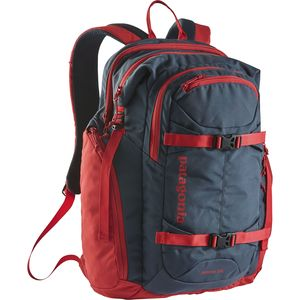 Patagonia Jalama Backpack 28L - 1709cu in