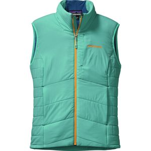 Patagonia Nano-Air Vest - Women's