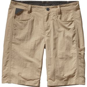 Patagonia Away From Home Short - Women's