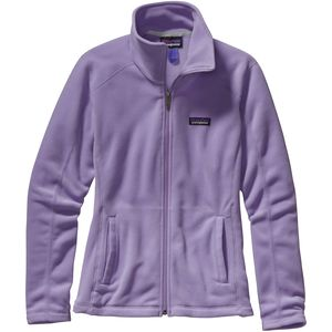 Patagonia Micro D Fleece Jacket - Women's