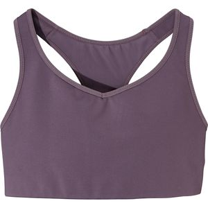 Patagonia Compression Sports Bra - Women's
