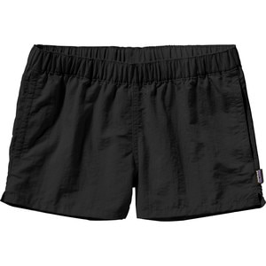 Patagonia Barely Baggies Board Short - Women's