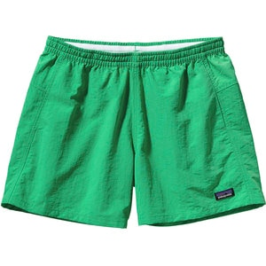 Patagonia Baggies Board Short - Women's