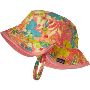 Patagonia Little Sol Hat - Infant & Toddler
