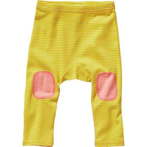 Patagonia Baby Cozy Cotton Pant - Infant Girls'