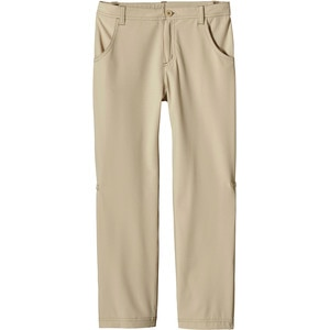 Patagonia Happy Hike Pant - Girls'