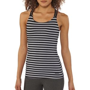 Patagonia Cross Back Tank Top - Women's