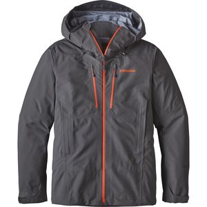 Patagonia Triolet Jacket - Men's