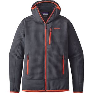 Patagonia Dual Aspect Hooded Jacket - Men's On sale