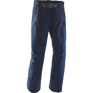 Patagonia Reconnaissance Pant - Men's