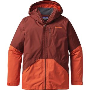 Patagonia Snowshot Jacket - Men's