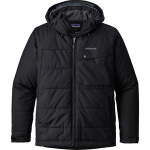 Patagonia Rubicon Jacket - Men's