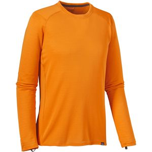 Patagonia Capilene Thermal Weight Crew Top - Men's
