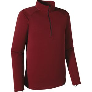 Patagonia Capilene Thermal Weight Zip-Neck Top - Men's