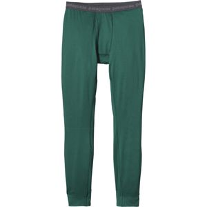 Patagonia Capilene Midweight Bottoms - Men's
