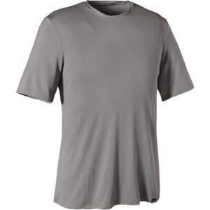 Patagonia Capilene Daily T-Shirt - Short-Sleeve - Men's