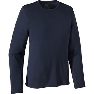 Patagonia Capilene Daily T-Shirt - Long-Sleeve - Men's