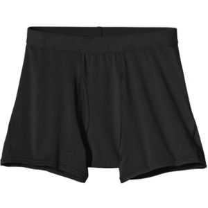 Patagonia Capilene Daily Boxer Brief - Men's