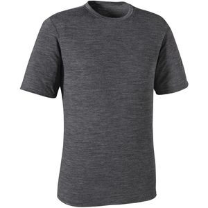Patagonia Merino Daily T-Shirt - Short-Sleeve - Men's