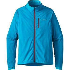 Patagonia Wind Shield Hybrid Jacket - Men's