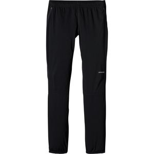 Patagonia Wind Shield Hybrid Pant - Men's