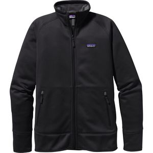 Patagonia Tech Fleece Jacket - Men's