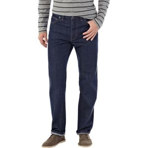 Patagonia Regular Fit Denim Pant - Men's