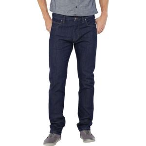 PatagoniaPerformance Straight Fit Denim Pant - Men's