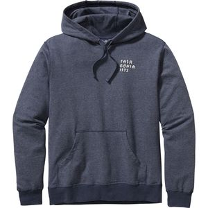 Patagonia Stained Glassy Lightweight Pullover Hoodie - Men's
