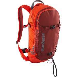 Patagonia Snow Drifter Backpack 20L - 1221cu in