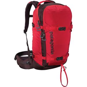 Patagonia Snow Drifter Backpack 30L - 1831cu in