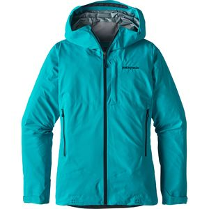Patagonia Refugative Jacket - Women's