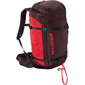 Patagonia Snow Drifter Backpack 40L - 2441cu in