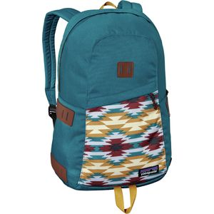 Patagonia Ironwood Backpack - 1221cu in