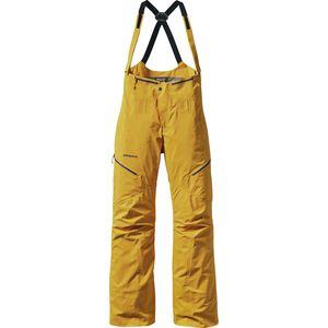 Patagonia Powslayer Bib Pant - Women's