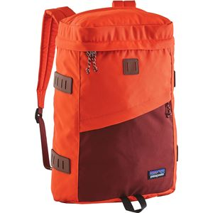 Patagonia Toromiro 22L Backpack - 1343cu in