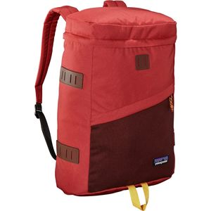 Patagonia Toromiro Backpack - 1343cu in
