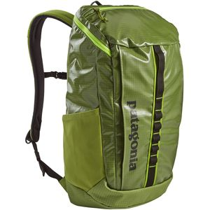 Patagonia Black Hole 25L Daypack - 1526cu in
