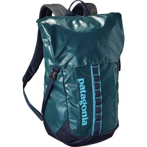 Patagonia Black Hole 32L Backpack - 1953cu in