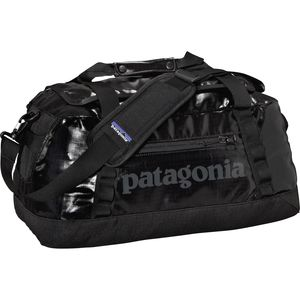 Patagonia Black Hole 45L Duffel Bag - 2746cu in