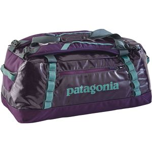 Patagonia Black Hole 60L Duffel Bag - 3661cu in