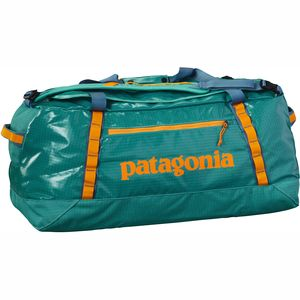 Patagonia Black Hole 90L Duffel Bag - 5492cu in