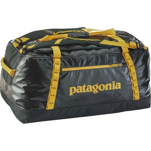 Patagonia Black Hole 120L Duffel Bag - 7323cu in