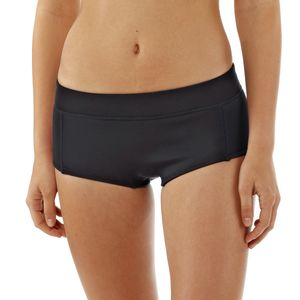 Patagonia R1 Surf Short - Women's