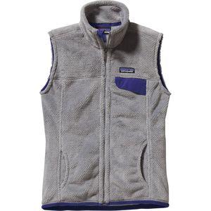 Patagonia Re-Tool Vest - Women's Buy
