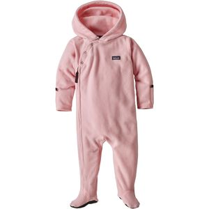 PatagoniaMicro D Bunting - Infant Girls'
