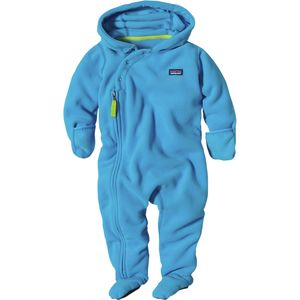 Patagonia Micro D Bunting - Infant Boys'