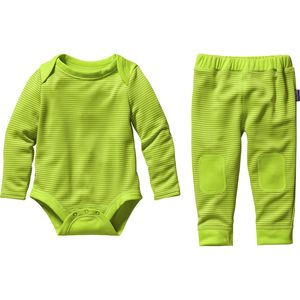 Infant Boys Jackets Buntings Amp More Backcountry Com